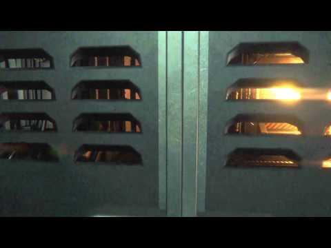 KEELERS Gaming - Alien Isolation - Last Survivor DLC |