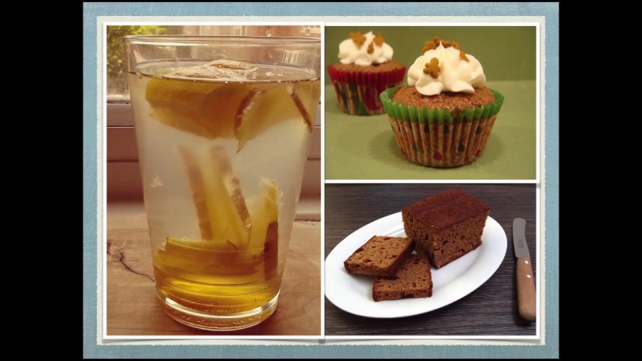 Джинджифил: 8 здравословни ползи от приема + Лесна Рецепта