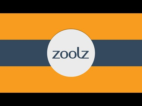 Zoolz Cloud Storage and Backup Review