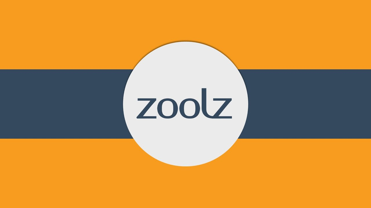 Zoolz Cloud Storage and Backup Review - YouTube