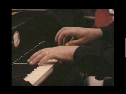 F.J.Haydn - Sonata G Dur Hob XVI:27