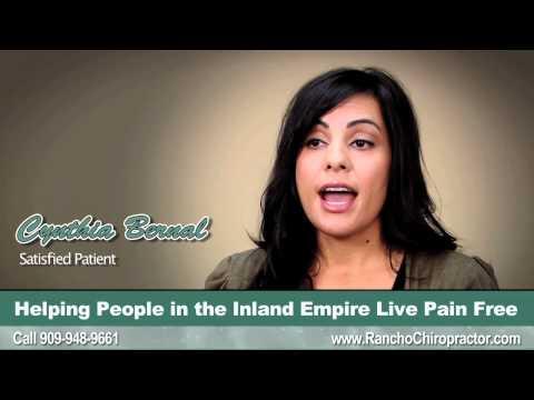 hqdefault - Back Pain Doctors Claremont, Ca