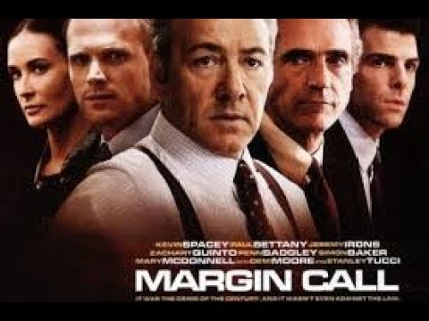 film-amÉricain-«-les-meilleurs-film-policier-crime-amÉricain-complet---vf---2019-hd