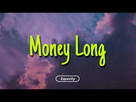 DDG, OG Parker – Money Long ft. 42 Dugg (Lyrics)