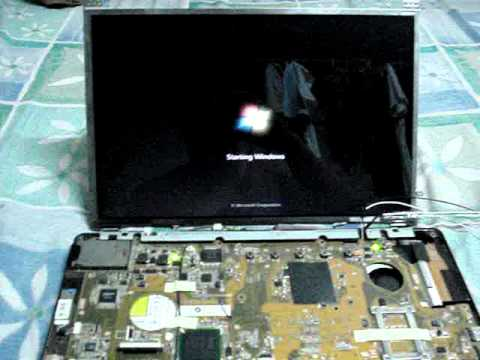 ASUS A8LE DRIVER FREE