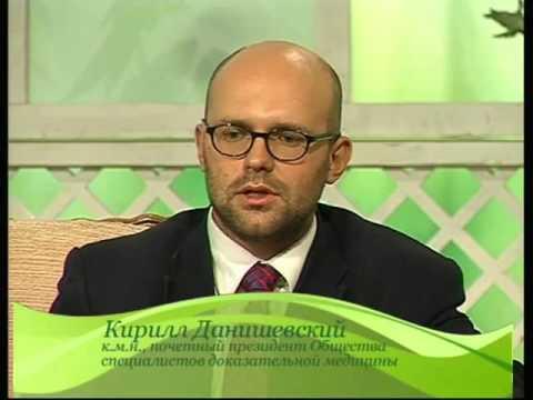 Станислав Милевич
