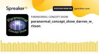paranormal_concept_show_darren_w_ritson