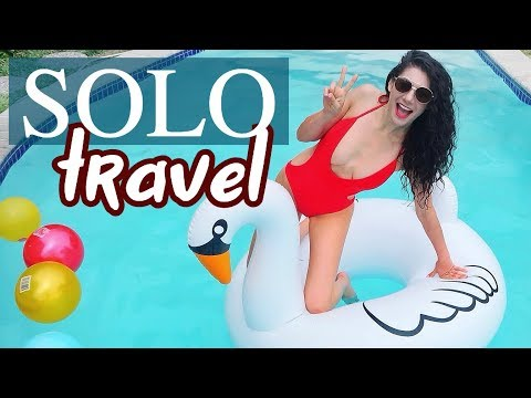 traveling-solo-as-a-woman:-all-you-need-to-know-|-travel-vlog-iv