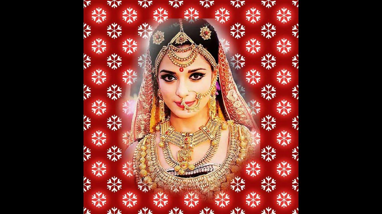 Mahabharatam in tamil vijay tv serial song free download