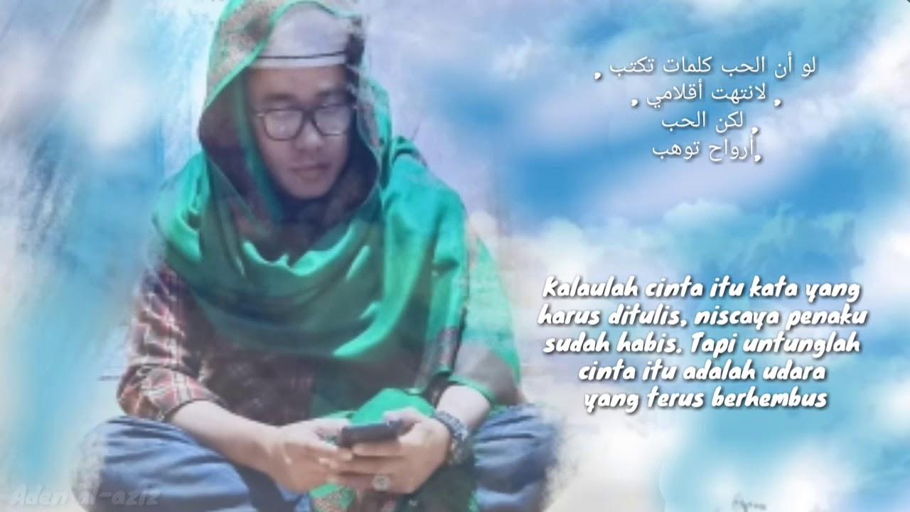 Story Wa Kata Kata Bijak Islami