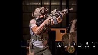 Gamepod Combat Zone (Assassin's) 11-07-15 p2