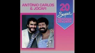 Baixar Antônio Carlos & Jocafi - 20 Super Sucessos - (Completo / Oficial)