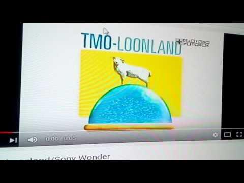 TMO Loonland/CTV