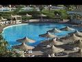 Coral Sea Holiday Resort ***** HD