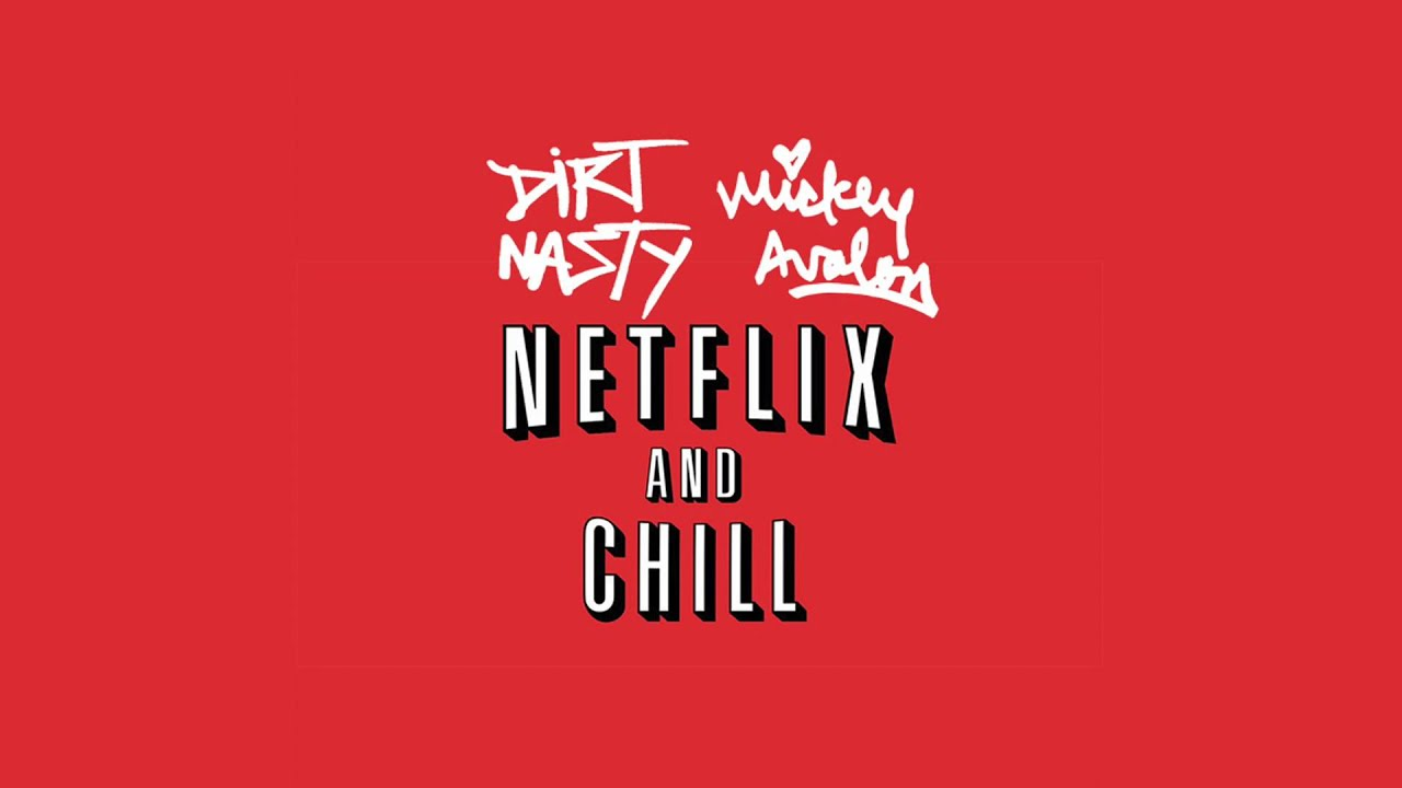 Falling Images Live Wallpaper Dirt Nasty Amp Mickey Avalon Netflix Amp Chill Youtube