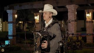Los Dos Carnales - El Mismo (Video Musical)