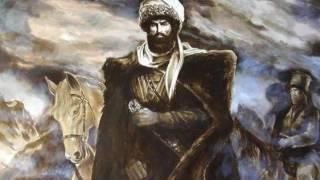 МАГОМЕД-ЯРАГСКИЙ БЫЛ НАСТАВНИКОМ ИМАМА ЩАМИЛЯ, ИМЕННО ЕГО ПУТЬ БЫЛ ВЫБРАН ИМАМОМ ЩАМИЛЕМ В ИМАМАТЕ