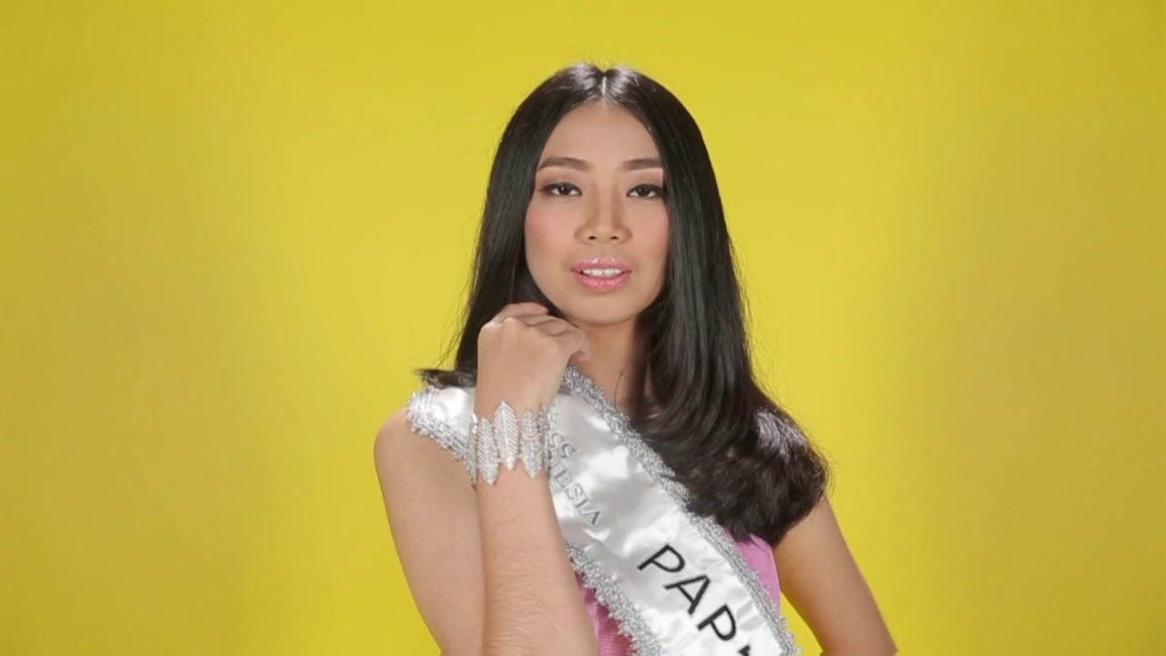 2017 l Putri Citra Nasional Indonesia l Juara 3 l Bianca Tesalonica Maxresdefault