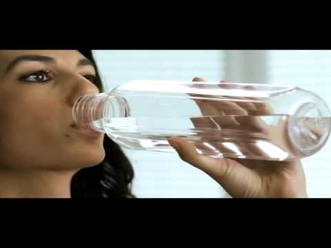 Hot & Cold Water Purifier from Pure Tech Lanka