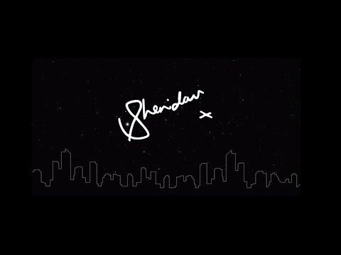 Sheridan Smith - City Of Stars [Lyric Video]