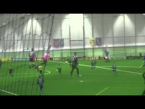 Infonet-Paide LM (1-2) Highlight