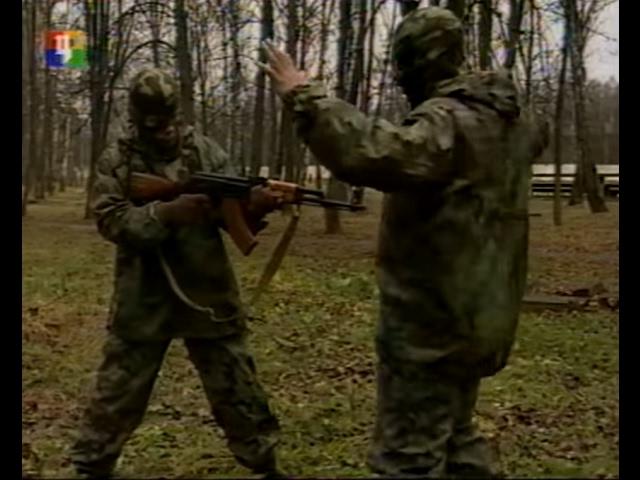 Смотреть фильм армия проклятых 2014