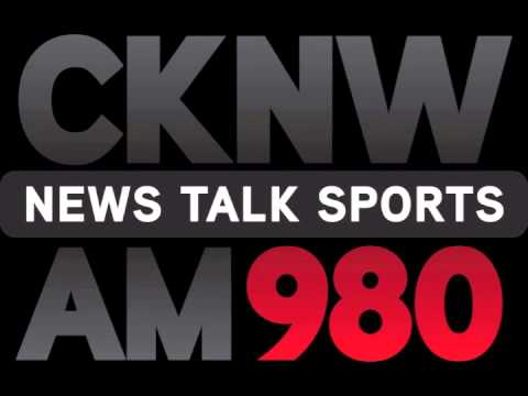 2012 BCAB Awards of Excellence - CKNW - CKNW Orphans' Fund