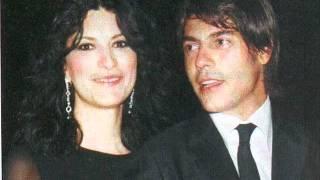 Paolo Carta & Laura Pausini - L'Amore che Conta
