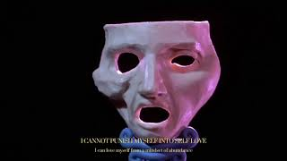 Bon Iver & James Blake - Fall Creek Boys Choir (Slowed && Reverb)