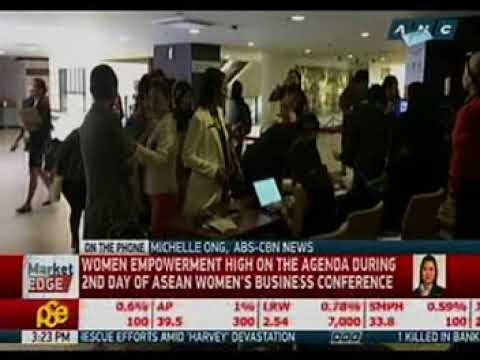 3 ASEAN August 29, 2017 ANC Market Edge 3pm