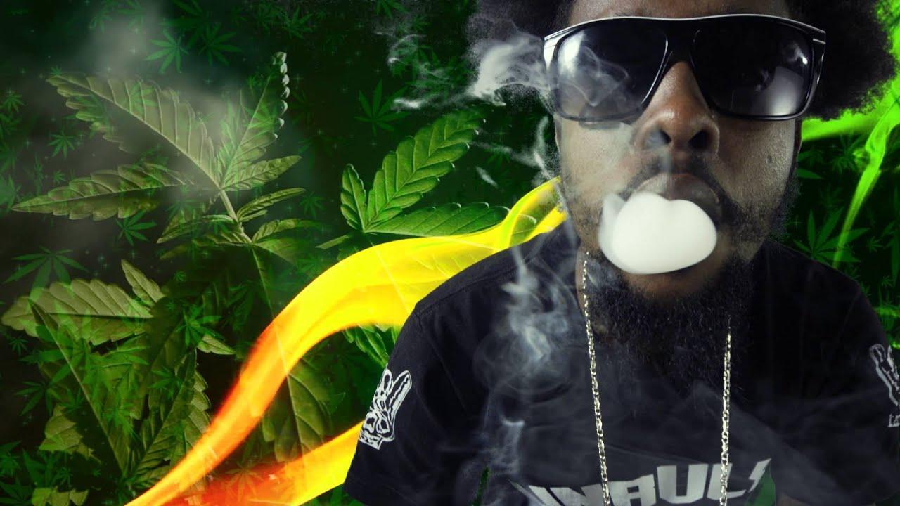 Popcaan's 'Weed Is My Best Friend' sample of JA Productions's 'Life