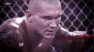 Randy Orton || Same Old War || Tribute ► 2015 [ft.VMPunk]