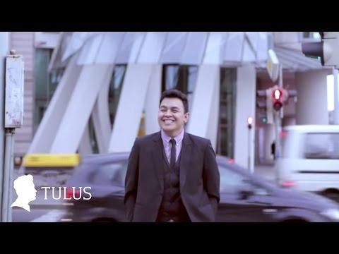 TULUS - Perjalanan di Eropa (Video Documentary)