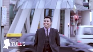 TULUS - Perjalanan di Eropa (Video Documentary) MP3