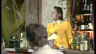 Ielūdz R.Pauls 1980 Edgars Liepiņš.mpg