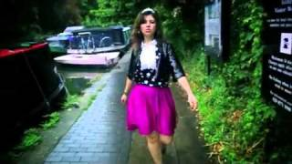 [2.72 MB] Marina and the Diamonds - Seventeen (Official Music Video)