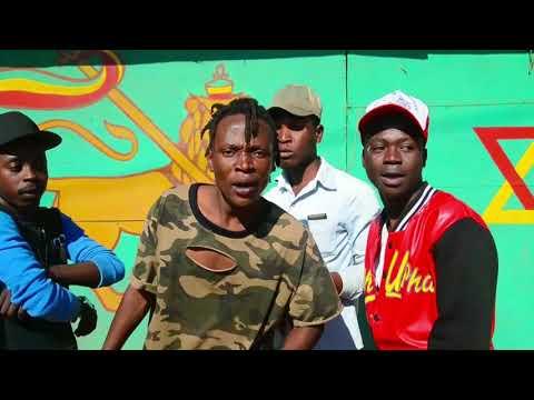 A CITY  Zidzukukulu za Mafunyeta x nyakanyaka x Nyasa b x Fallujah x Ntchaai St