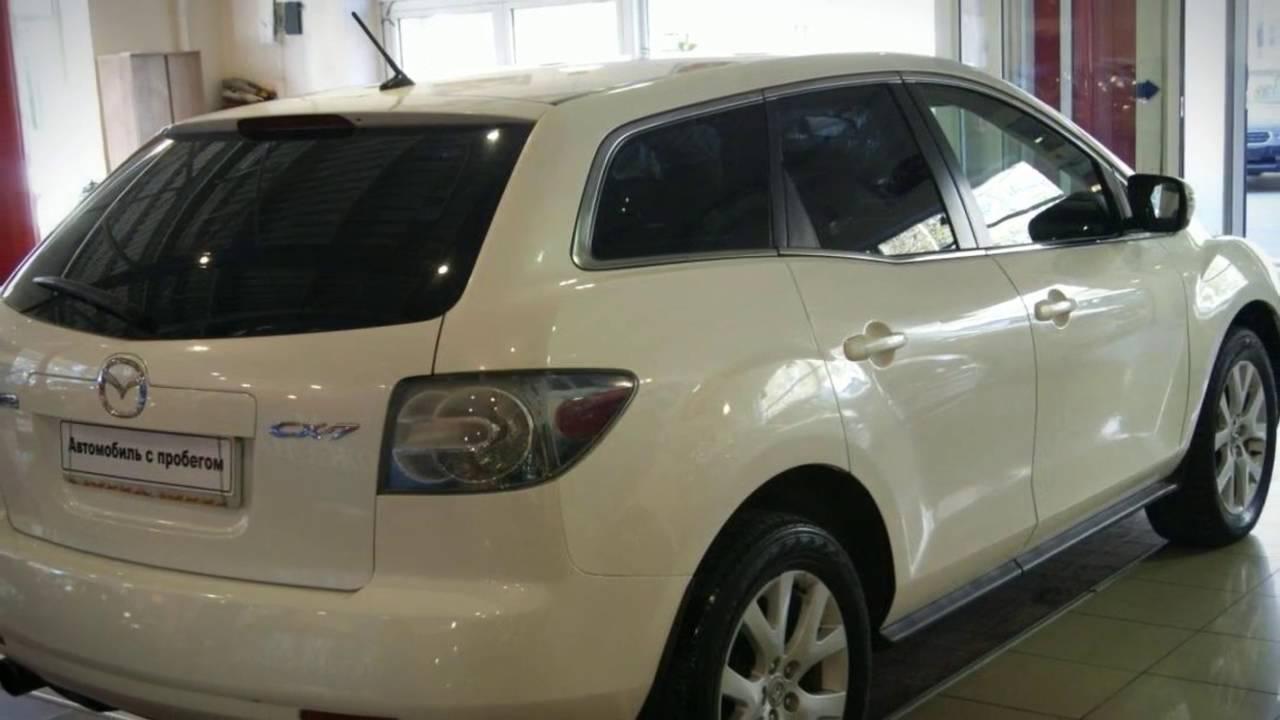 Mazda cx-5. 2017 москва 21. 12. 2017. 1 985 000 р. 2 л, внедорожник, автомат, 0 км. Mazda cx-5. 2017 москва 08. 12. 2017. 1 639 000 р. 2 л, внедорожник, автомат, 0 км. Mazda cx-5. 2017 москва 24. 11. 2017. 2 077 000 р. 2,5 л, внедорожник, автомат, 0 км.
