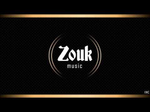 Drunk On Love - Maria Z (Cover) - Dj William Teixeira Remix (Zouk Music)