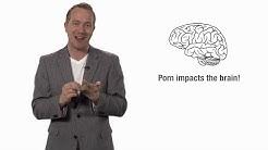 Warning: Porn Causes Erectile Dysfunction