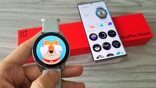 OnePlus Watch Is it For You - Review