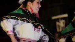 """El Movimiento Cultural Illapamaru presenta """"Las alas del Wirakchuru"""", 50 bailarines y músicos en escena"""