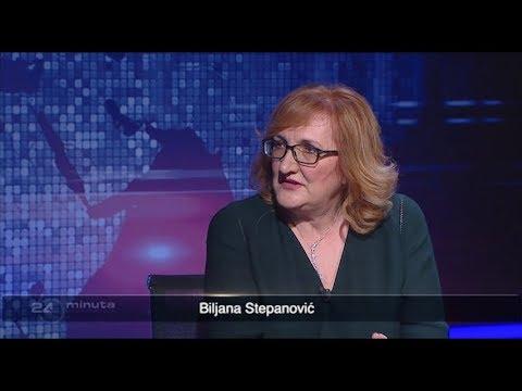 Analitičarka: Biljana Stepanović | ep160deo07