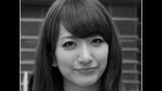 2015新人女子アナの素顔を一挙公開!「日テレはあの笹崎里菜アナに期待...