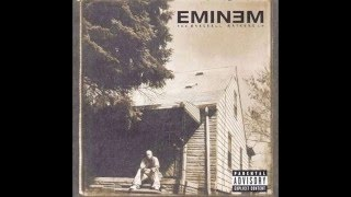 Remember Me? - Eminem Feat. RBX and Sticky Fingaz