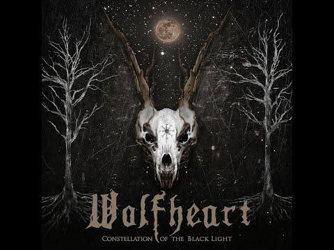 Смотреть клип Wolfheart - Reaper