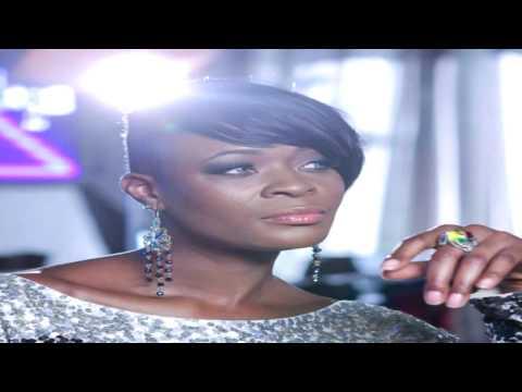David Anthony Feat Beverlei Brown  -