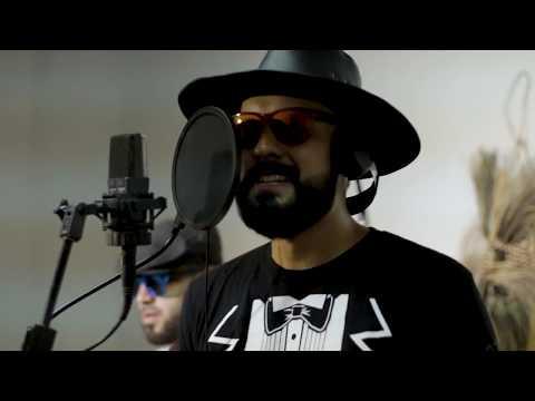 Rock' N Ron – Asuntos Varios (live session) – RAFO.rocks Mx