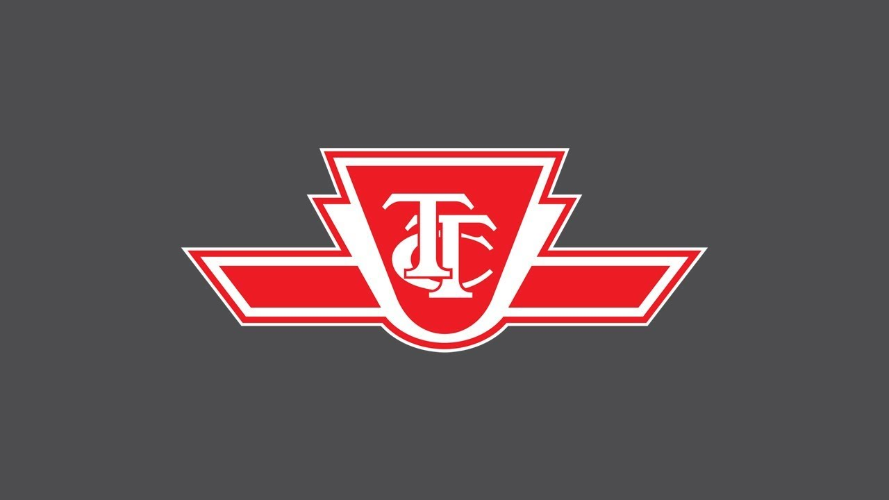 Toronto Transit Commission Board Meeting - June 17, 2020
