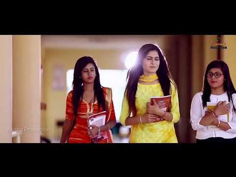 Hindi Love story song | best love song | school love story | Whatsapp Status